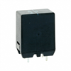 Inrush Current Limiters (ICL) -- 495-3449-ND