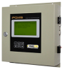 iPQMS Battery Monitoring System -- iPQMS