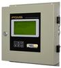 iPQMS Battery Monitoring System -- iPQMS