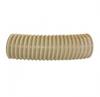 Polyurethane Loader Hose PU -- W-CH-PU5020A