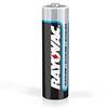 815 BULKE, Alkaline AA Size (500 batteries/case) -- 815 BULKE - Image