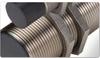 ChipMaster -- E59-M18C115C02-D1C