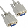 D-Sub Cables -- 277-3161-ND - Image