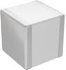 Ceramic Capacitors -- AQ12EM0R1BAJWE-ND