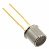 Optical Sensors - Photodiodes -- 1125-1256-ND