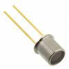 Optical Sensors - Photodiodes -- 1125-1256-ND -Image