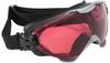 Laser Safety Goggles for KTP -- KPG-5201G