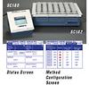 SC182-240 - Environmental Express HotBlock Pro Block, 35 well, 100 mL; 240 VAC -- GO-53201-61