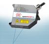 optoNCDT Highly Dynamic Laser Sensor with Blue Laser -- ILD 2300-2 BL