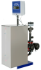 Hot Water Heating Systems -- AquaEfficiency
