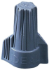 Twist On Wire Connector -- 30-342 - Image