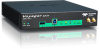 USB 2.0 and 3.0 Protocol Analyzer and Exerciser System -- Voyager™ M3x