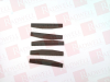 INGERSOLL RAND AG1-42-5 ( RVW ENG VANE PACK ) -Image