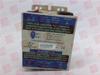 STATIC CLEAN INTERNATIONAL TSN75-115 ( STATIC CLEAN INTERNATIONAL , TSN75-115, TSN75115, TRANSFORMER, STATIC NEUTRALIZER, 7.5KV, 115VAC ) -Image