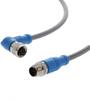 Circular Cable Assemblies -- A142332-ND -Image