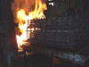 Thermal Metal Treating, Inc.