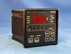 Temperature Controller -- NT-935-3