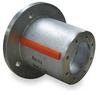 Pump/Motor Adapter,SAE A,182-256TC -- 2WXK9