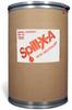 Spill-X-A Acid-Neutralizing Adsorbent -- GEN381
