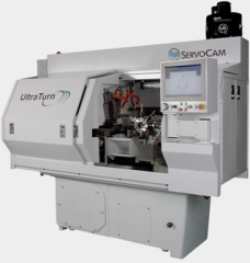 advance machine company parts