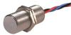 Magnetic Sensor -- 05M2282