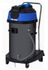 Wet Only Tank Vacuum -- Fast Work Horse 6.0