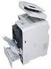 Canon ImageCLASS MF8350Cdn - Multifunction ( fax / copier / -- 3555B001AA