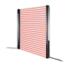SF2B Series Safety Light Curtain -- SF2B-A10(-N/P) - Image