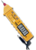 Pen Multimeter With Logic Tester -- 381626