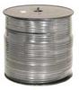 1000ft Dual Shield RG6/U Coax Cable (UL) -- RG6-TH - Image