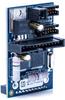 TitanHP PCB 6 Position -- 7770-257