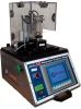 MicroLAB Series Thermal Press