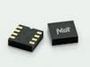Angle Sensors -- TMR3001 - Image