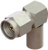 Coaxial Connectors (RF) -- SF2913-6001-ND -Image