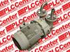 PUMP 7.5HP 230/460VAC -- GDA1328J -Image