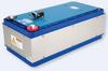 Ultracapacitor -- BMOD0094P075B02
