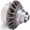 Disc Cone Clutch 1207 Series -- 1207-0008 - Image