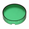 Configurable Switch Components - Lens -- 1715-1574-ND -Image