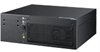 Embedded Mini-ITX Chassis with One Expansion Slot Embedded Mini-ITX chassis with One Expansion Slot -- EPC-B2275 -Image