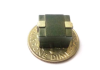0.38uH, 10%, 0.53mOhm, 40Amp Max. SMD Power bead -- SL4433A-R38KHF -Image