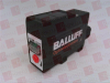 BALLUFF BOS 15K-R-C10-P-S75 ( (BOS00FE) PHOTOELECTRIC SENSOR, CONNECTION TYPE=CONNECTOR, SWITCHING OUTPUT=PNP NORMALLY OPEN/NORMALLY CLOSED (NO/NC), RANGE MAX.=100 MM ) - Image