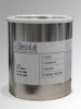 Epoxy Adhesive EP750HV Part A -- EP750HV CLEAR - A GL