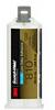 Glue, Adhesives, Applicators -- 3M157667-ND -Image