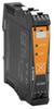 Current Sensors -- 281-3389-ND - Image