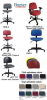OFFICE & LABORATORY SEATING -- HCT-3