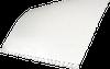 Polystyrene White Sheets