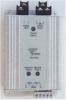 DeviceNet Analog current loop in, 120 VAC out -- DN-A101