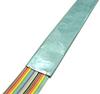 Lightweight, Low Cost Aluminum Foil/Polyester Shield -- Z-Foil - Image