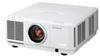 WXGA DLP® Projector, 6500 ANSI Lumens -- WD8200U