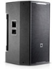 Powered bi-amplified Full-Range / 60° x 40° Powered 15